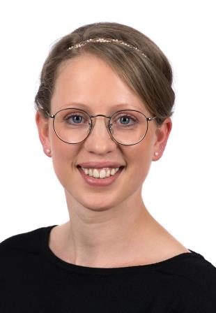 Patricia Lang-Schreck, Qualitätssicherung