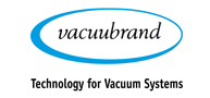 VACUUBRAND offers laboratory vacuum pumps / OEM vacuum pumps for laboratories (labs) and digital vacuum controller and gauges.