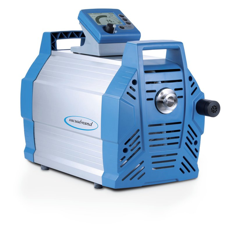 Md 12 nt vario vario diaphragm pump variosupsup diaphragm pump md ccuart Image collections