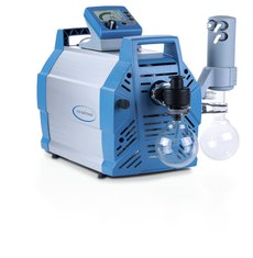 VARIO<sup>®</sup> chemistry pumping unit PC 3012 NT VARIO