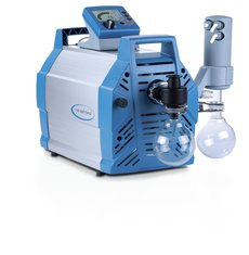 VARIO<sup>®</sup> chemistry pumping unit PC 3016 NT VARIO - These powerful pumps feature...