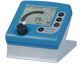 Digital vacuum gauges and controllers