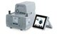VARIO® chemistry diaphragm pump MD 4C VARIO select