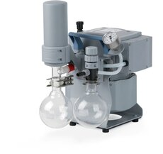 Chemistry pumping unit PC 101 NT