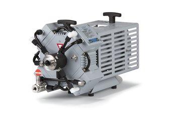 ATEX-Pumps