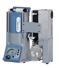 VARIO® 化学真空系统 PC 3001 VARIOpro EK Peltronic -...