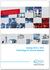 VACUUBRAND Catalogue en ligne